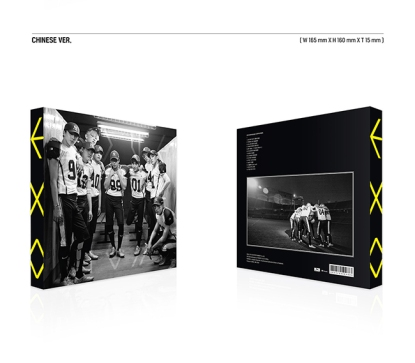 official-exo-love-me-right-album_01
