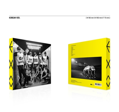 official-exo-love-me-right-album_02