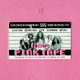 pink-tape-521c996097897-1