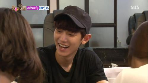 140914 roommate chan 20