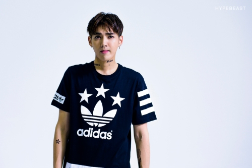 kris-wu-talks-about-being-the-ambassador-of-adidas-originals-zx-flux-passion-for-fashion-acting-and-more-041