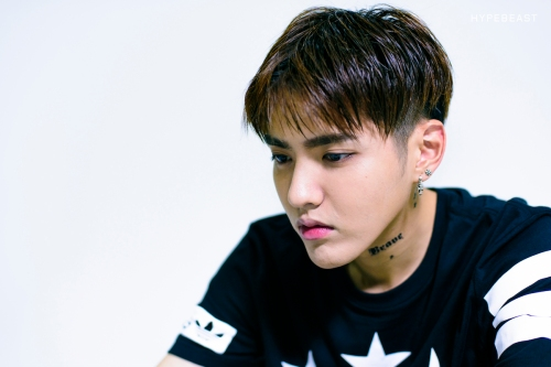 kris-wu-talks-about-being-the-ambassador-of-adidas-originals-zx-flux-passion-for-fashion-acting-and-more-061